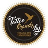 tattoobrands.by
