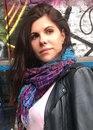 Личный фотоальбом Elena Gridina