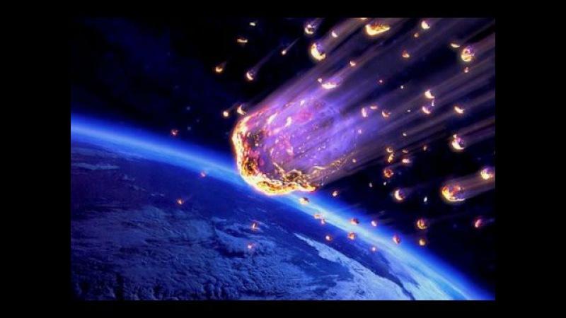 Вселенная — Что падает из космоса (Документальные фильмы, передачи HD) dctktyyfz — xnj gflftn bp rjcvjcf (ljrevtynfkmyst abkmvs,