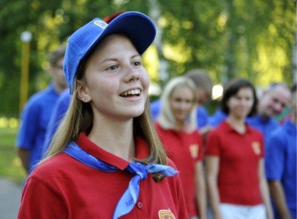 филюшина марина вячеславовна фото определенные