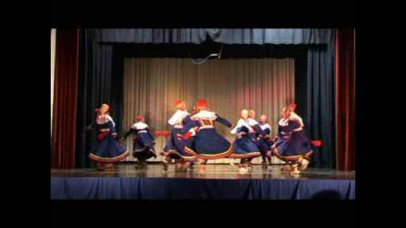 Jutarinki Lappi Lapland Part 2 2