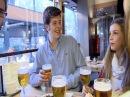 Nueva encuesta sobre hábitos de ocio de los españoles B1