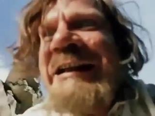 """""""Покайся, грешник!!!""""  12 стульев (Мосфильм, 1971)"""