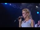 Kim Wilde Cambodia live Hessentag Groß Gerau 1994