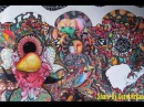 8- 1970'S HIPPIES PSYCHEDELIC ROCK BAND TRACK . ☮♡♫☼ Share By Gurol Erkan