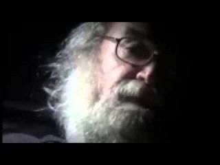 Stanley Kubrick Confesses To Faking The Moon Landings