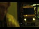 Банда с улицы Блекинге (2009) 4 серия из 5 [Страх и Трепет]