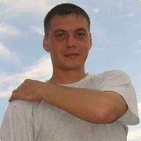Александр Наймушин