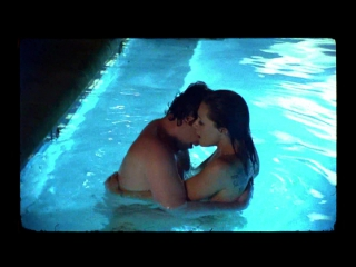 Brigette davidovici nude, heather graham - californication s07e06 (2014) бригитт давидовичи, хизер грэм - блудливая калифорния