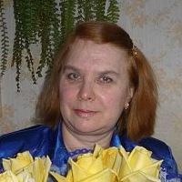 ОльгаПчелинцева