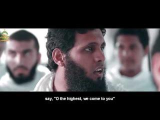 Mansur Al Salami┇Virtues Of The Day Of Arafah