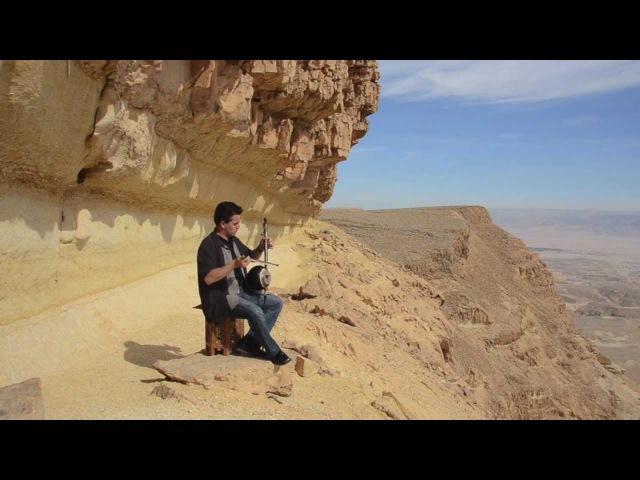 Imamyar Hasanov Azerbaijani song Getme-Getme by Seid Rustamov