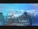 Любовь вдовца/Everwood (2002 - 2006) ТВ-ролик (сезон 1)