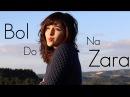Bol Do Na Zara Azhar Female Cover by Shirley Setia ft Antareep Hazarika Darrel Mascarenhas