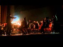 Stargaze plays Mica Levi's Love (Live @ Rewire 2016 in The Hague)