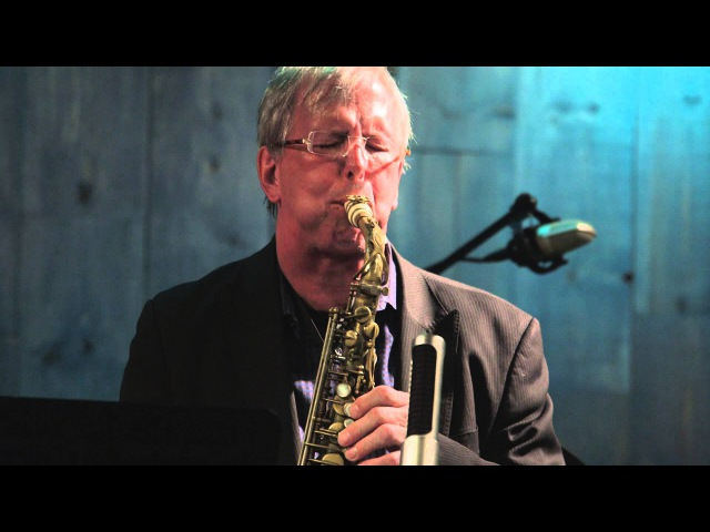 Saddleback Danny Janklow Quartet Dick Oatts feat John Beasley JanklOatts Altomadness