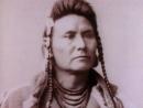 500 наций \ 500 Nations 1995 -4я серия. История коренных народов Северной и Центральной Америк.