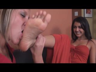 Tickle worship prya