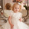 Семейный, детский, Свадебный фотограф, Москва