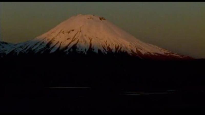 BBC Великие географические открытия Voyages of Discovery 04 Облик Земли 2006