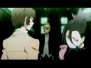 Bungou stray dogs Amv- Take a hint Amv HD