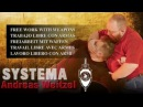 Russian Systema Fighting Basics Andreas Weitzel