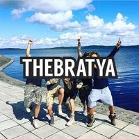 The Bratya