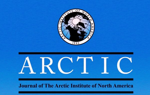 Clothing in the Arctic A Means of Protection, a Statement of Identity
