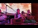 Фестиваль мантровой музыки и йоги AVATAR FEST РИММАДЖИ. Екатеринбург, 8.10.2016