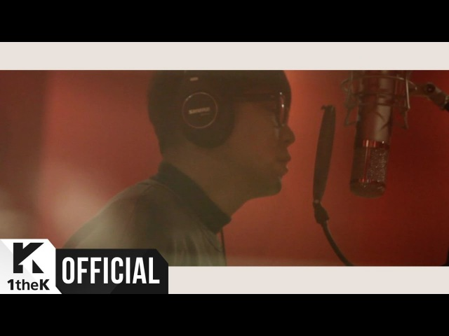 [MV] JOONIL JUNG(정준일) _ Beautiful End(푸른끝)