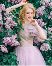 Личный фотоальбом Анны Родионовой