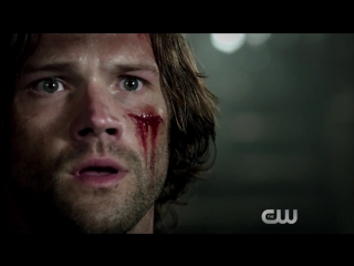 Supernatural - family ties extended trailer - the cw