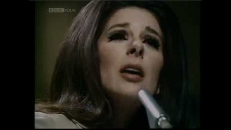 Bobby Gentry Ode to Billy Joe