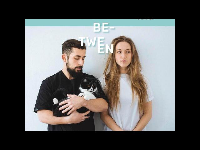 JazzBetween. Presents Beatmaster T vs Lea Tatarenkova