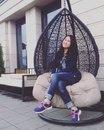 Gilyana Ashkayeva фотография #13