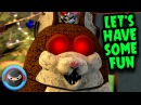 SFM TATTLETAIL SONG Let's Have Some Fun by TryHardNinja Bonecage