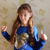 Таня Алімова