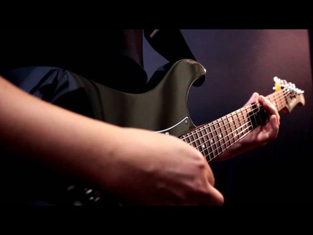 [Jack Thammarat] Emotive Ballad - Jamtrackcentral.com