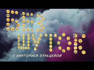 """""""ПЕРВОЕ УНИВЕРСИТЕТСКОЕ ШОУ. Без шуток - 14 февраля"""""""
