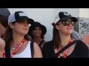 Momentum Women's Final Trip Video, November 2016