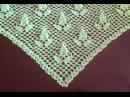 Chal maravilloso tejido a crochet paso a paso !