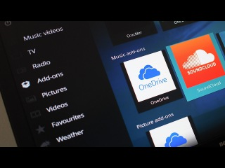 3DNews Daily 784: Oculus убирает демостенды, Windows 10 прихорашивается, а Fret Zeppelin учит гитаре