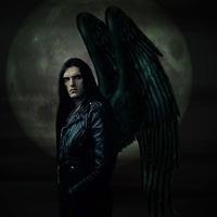 Angel-Of Death