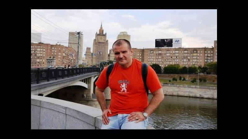 NJENOJ LEPOTI MISAO O NJOJ Autor Dragan Sokolov