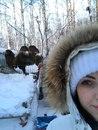 Фотоальбом Инны Гузенко