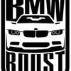 BMW Сервис, диагностика, запчасти - BMWboost.ru