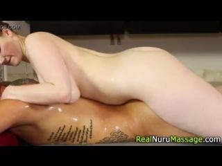 Ginger_nuru_masseuse_fuck(hardcore,babe,handjob,redhead,bigtits,asian,jerking,fetish,asiansex,massage,hd,wam,masseuse,tugging,nu