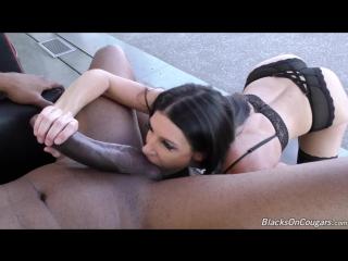 India Summer  Blowjob Sex Suck Deep Throat Анал Минет Fetish Оргия Orgy  Porno xxx anal