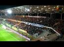 Korona Kielce 0 0 Legia Warszawa 22 02 2015 Doping Koronidow