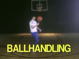 'Pistol' Pete Maravich: The Most Offensively Skilled Basketball Player of All Time